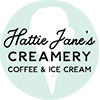 Hattie Jane's logo